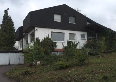 Albershausen, Bünzwanger Straße, 365.000,- €